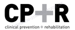 CP+R clinical prevention + rehabilitation - ochranná známka