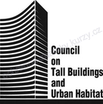 COUNCIL ON TALL BUILDINGS AND URBAN HABITAT - ochranná známka