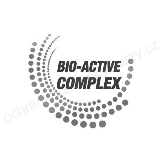 bio online activities The biology project cell biology intro to onion root tips activity activity online onion root tips determining time spent in different phases of the cell cycle.