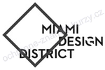 MIAMI DESIGN DISTRICT - ochranná známka