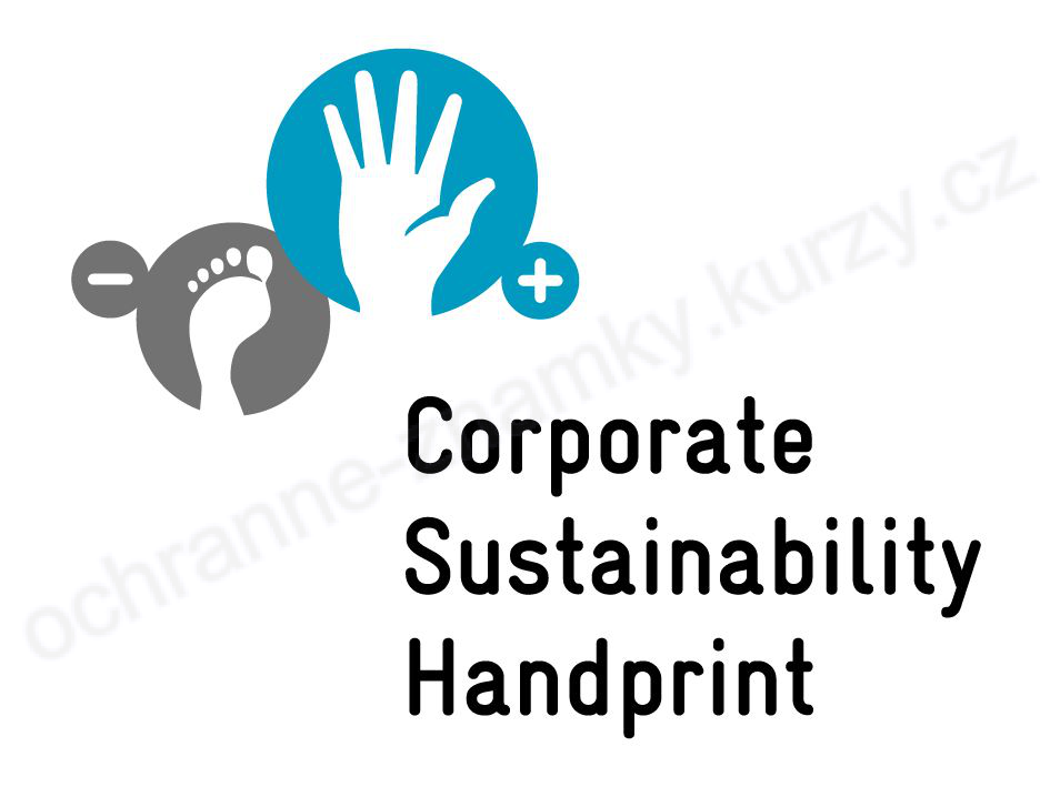 corporate sustainability Corporate sustainability being socially responsible means being accountable to all our stakeholders and creating sustainable value now and well into the future today, more than ever, sustainable development is integral to our pursuit of long-term value creation and our commitment to being a responsible operator.