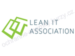 Lean IT Association - ochranná známka