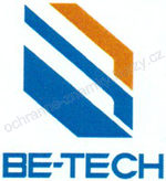 BE-TECH - Trademark