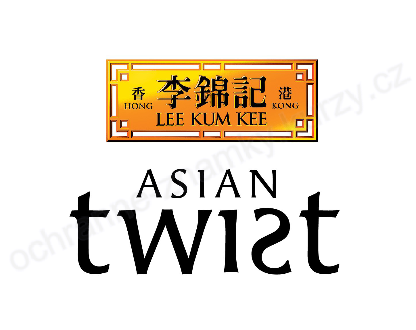 "marketing segmentation of lee kum kee Lee kum kee was conferred ""food innovation award"" by the hong kong food council for its remarkable achievement in product innovation and marketing."