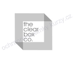 the clear box co. - ochranná známka
