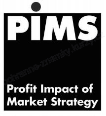 profit impact of marketing strategy Theprofitimpactofmarketing strategyproject:retrospect andprospects 0521840538 - the profit impact of marketing strategy project: retrospect and prospects.