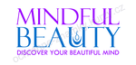 Mindful Beauty Discover Your Beautiful Mind - ochranná známka