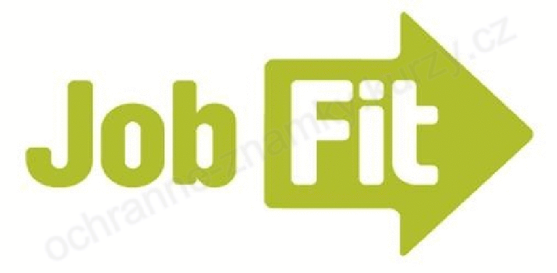job fit Welcome to rehab jobfit rehab jobfit is a third sector led partnership of the rehab group and interserve which delivers training, support and employability services across the uk.