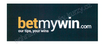 betmywin.com our tips, your wins - ochranná známka