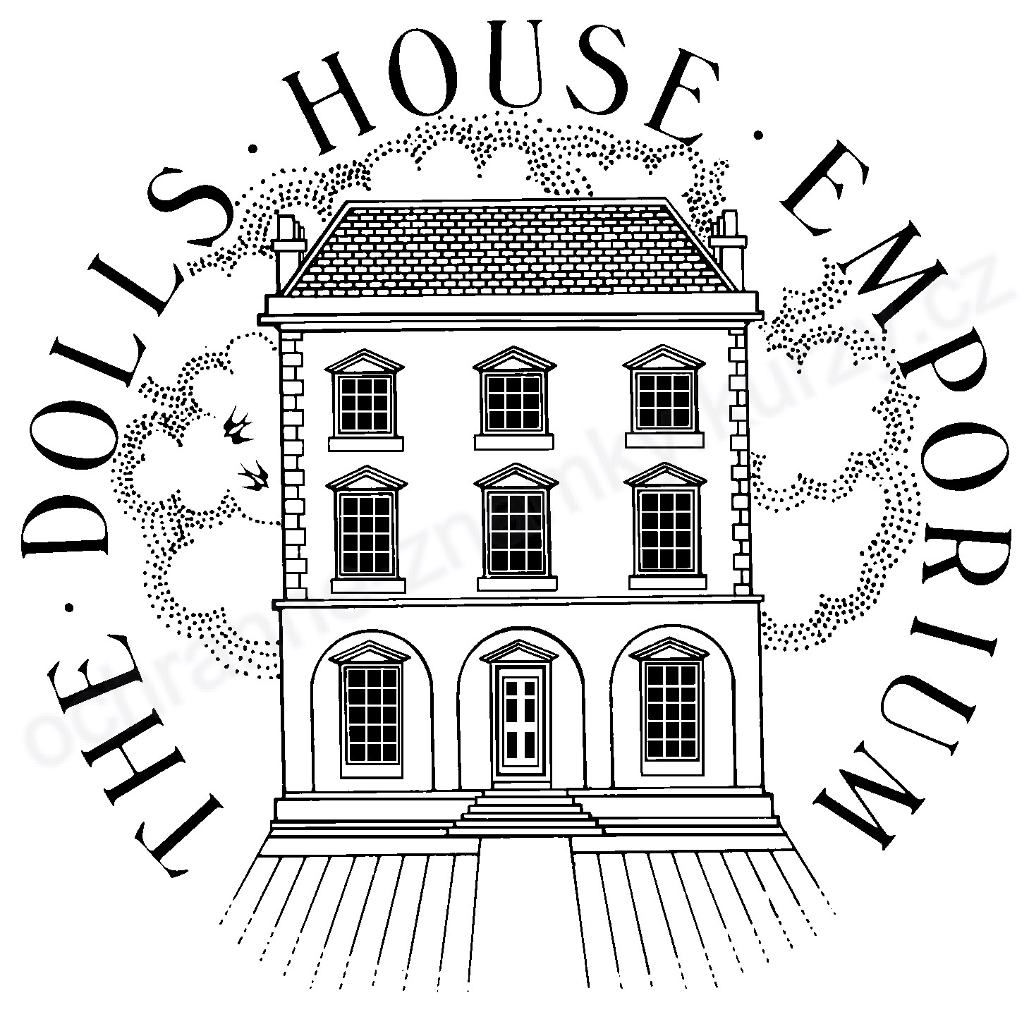 the dolls house response to text The following analysis reveals a comprehensive look at the storyform for a doll's house with me just as i used to play with my dolls story response.