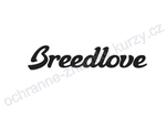 BREEDLOVE - Trademark