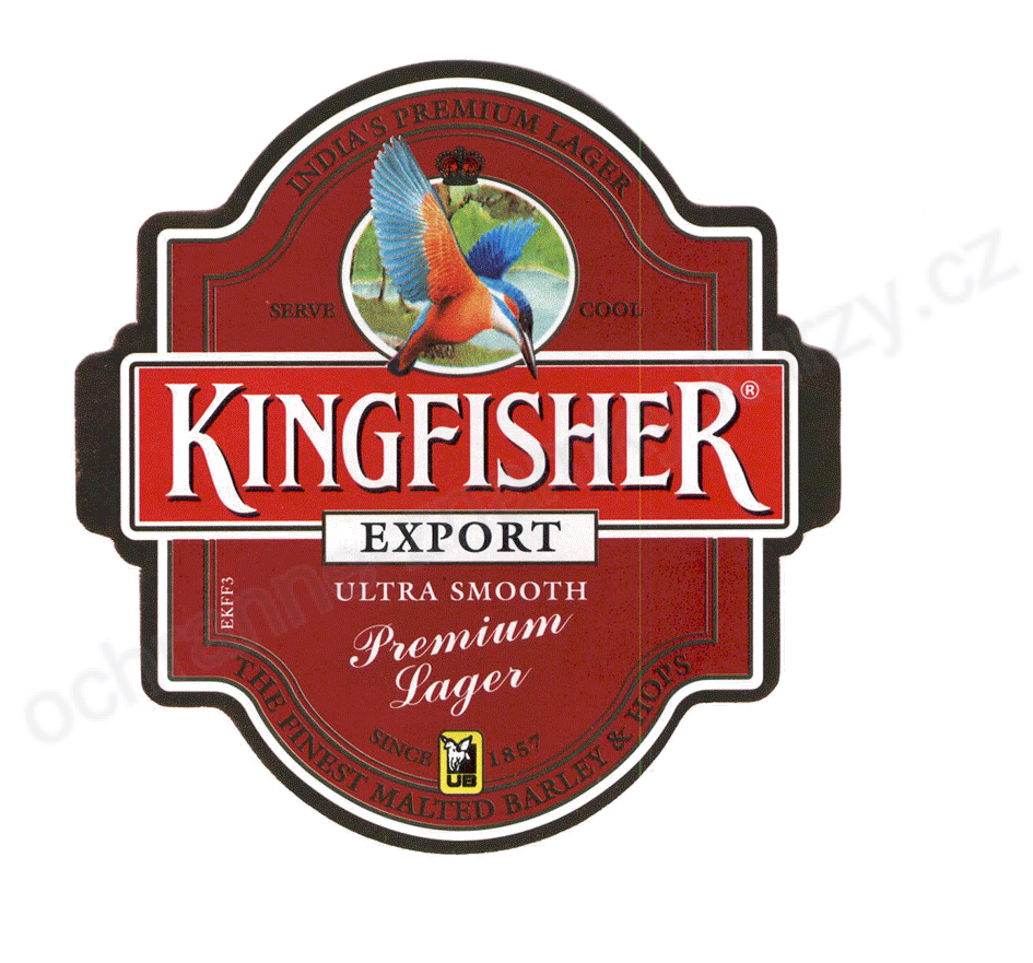kingfisher united breweries group United breweries group or ub group, based in bangalore, is a conglomerate of different companies with a major focus on the brewery (beer) and alcoholic beverages industry the company markets most of its beer under the kingfisher brand and has also launched kingfisher airlines, an airline service in india, with international flights.